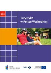 Turystyka w Polsce Wschodniej
