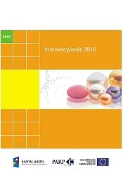 Innowacyjność 2010