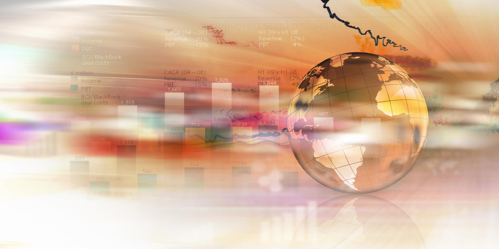 Działalność w dobie patentów koniecznych do spełnienia normy. Prawne i praktyczne aspekty wykorzystywania nowych technologii