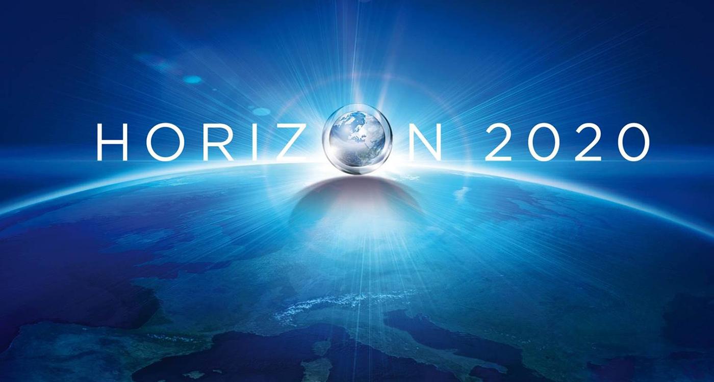 Izotopy i nie tylko. Horyzont 2020 wspiera rozwój innowacji