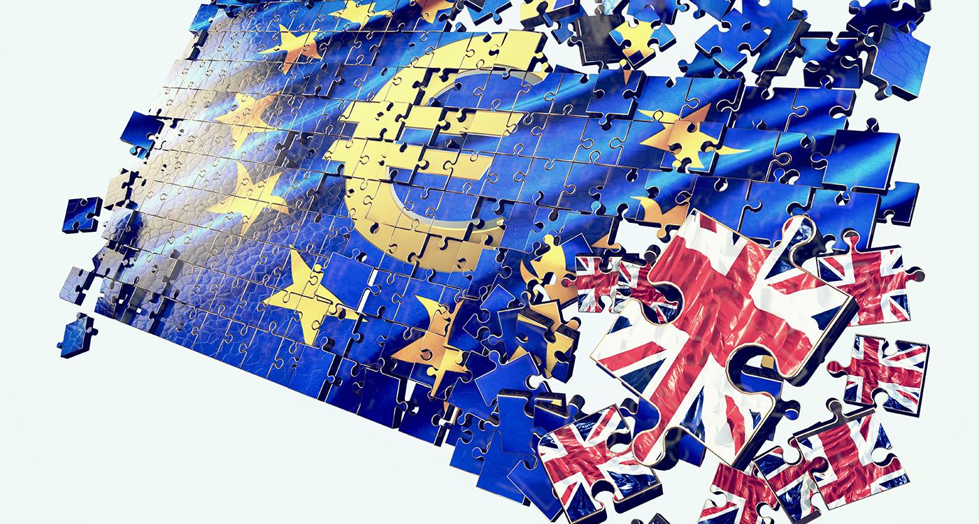 Działalność przedsiębiorców w cieniu brexitu. Część II. Możliwe konsekwencje