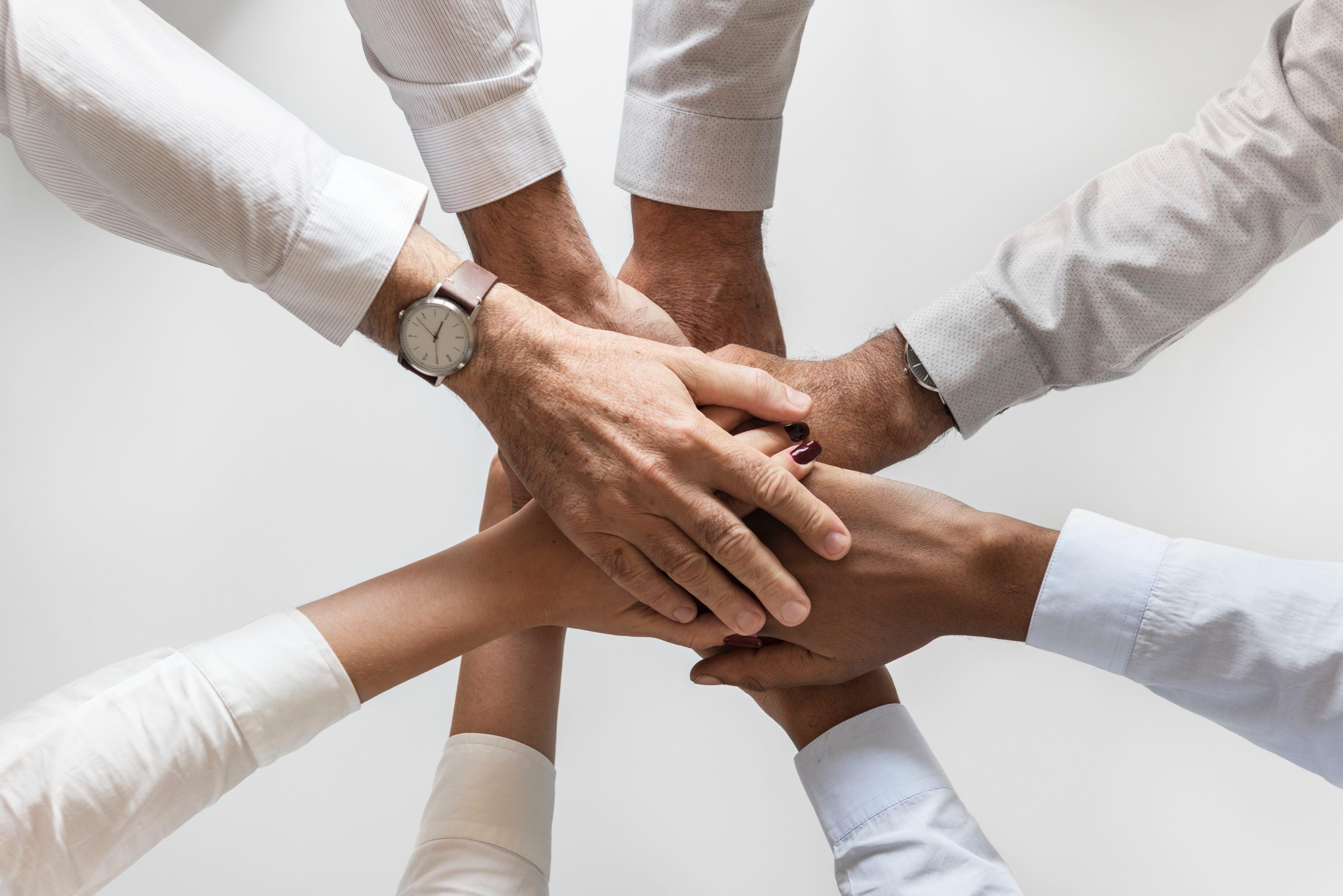 Implementacja dyrektywy PSD2. Wpływ regulacji na systemy motywacyjne stosowane przez przedsiębiorców