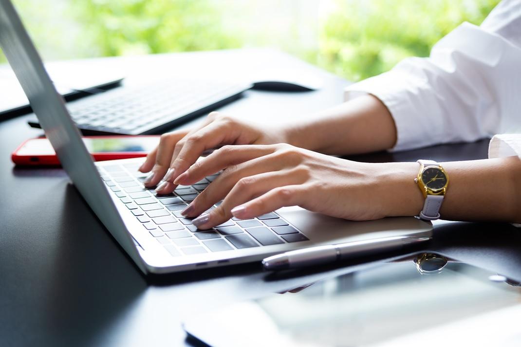Sprawiedliwe i przejrzyste traktowanie przedsiębiorców przez platformy i wyszukiwarki internetowe – sprawdź, czy dotyczą Cię nowe przepisy unijne obowiązujące od 12 lipca