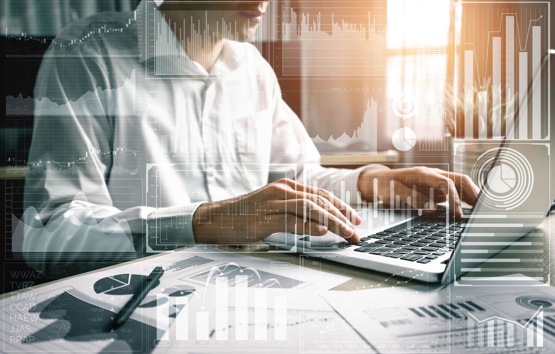 Transfer danych osobowych do USA po wyroku w sprawie Schrems II. Praktyczne informacje dla przedsiębiorców z sektora MŚP