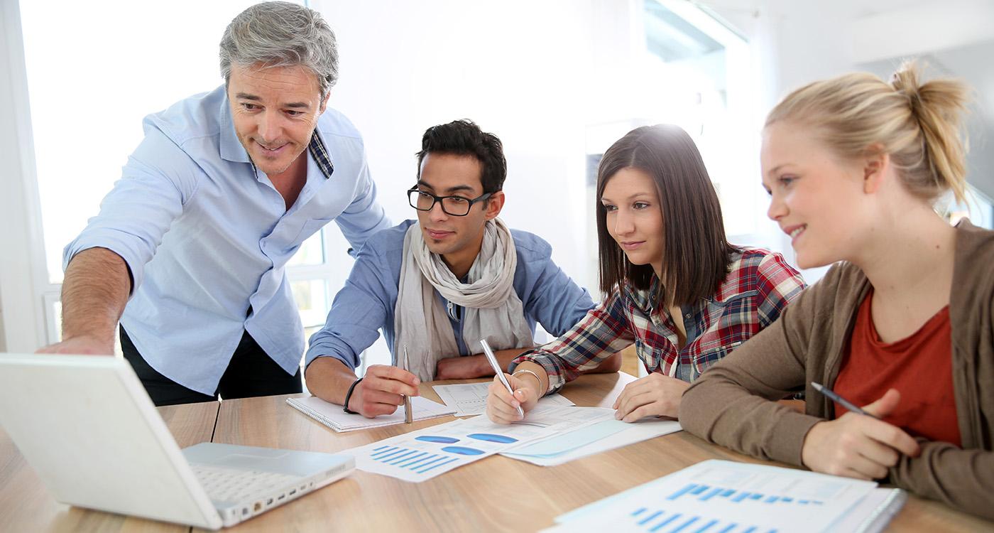 Biznesplan i modele biznesowe dla małych firm