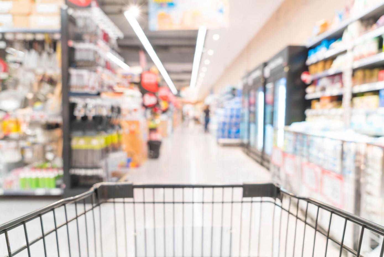 Spotkania b2b dla branży spożywczej na targach Marketplace Austria Food & Beverages 2021. Zapisy do 30 września