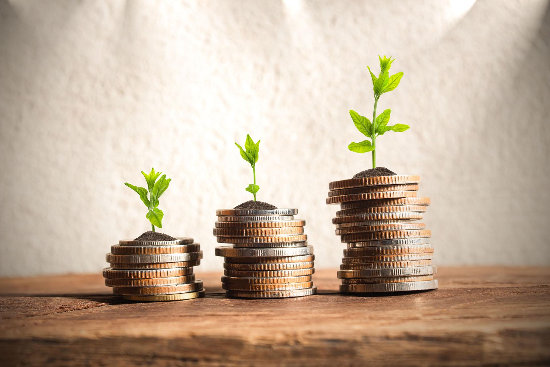 """Nagranie z webinarium: """"Wsparcie dla przedsiębiorców w formie instrumentów finansowych programów ramowych Unii Europejskiej"""""""