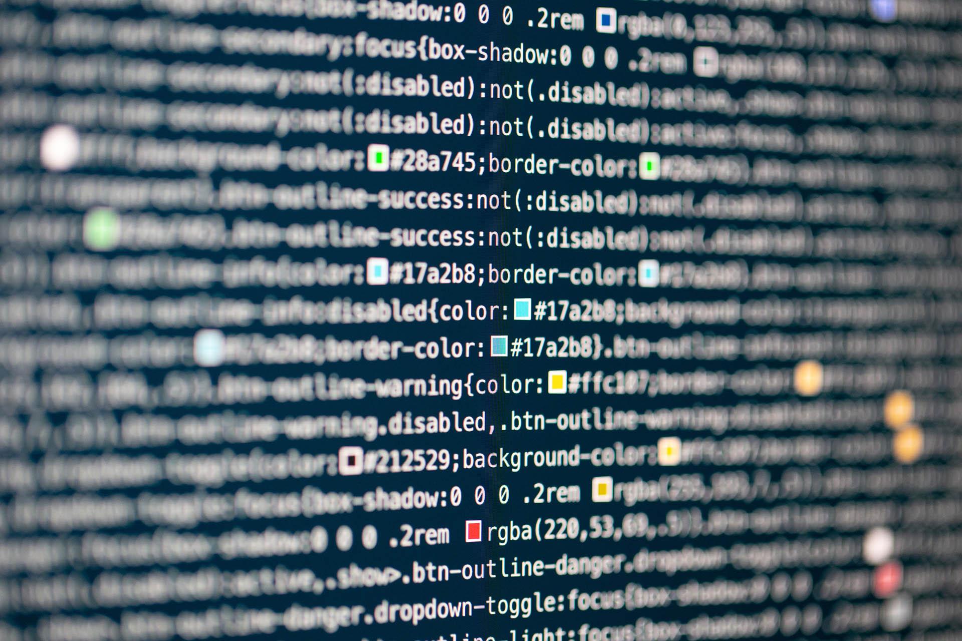 Ochrona programów komputerowych w prawie własności intelektualnej – część II