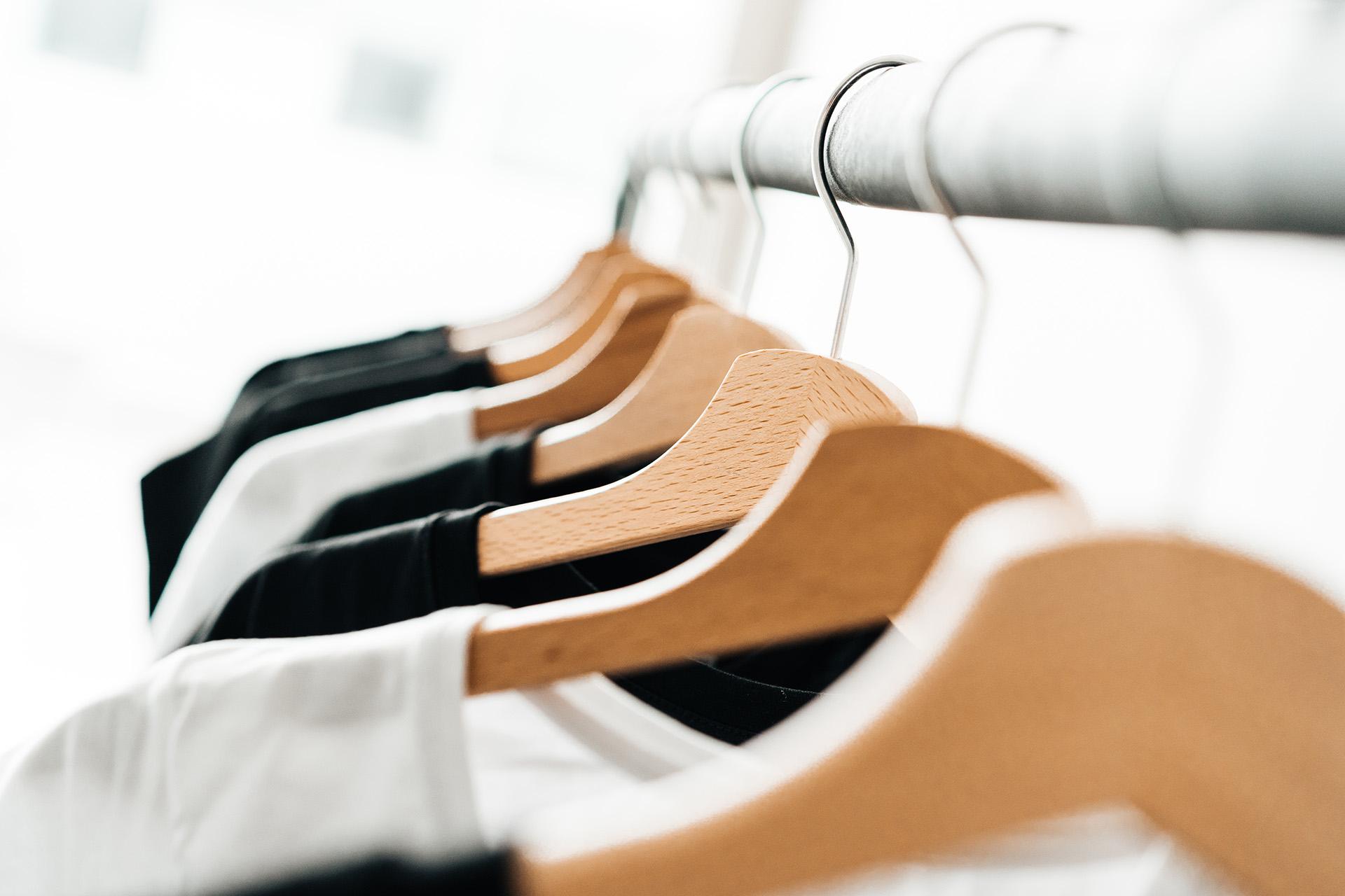 Partnerzy w branży tekstylnej poszukiwani przez zagraniczne firmy - oferty Enterprise Europe Network
