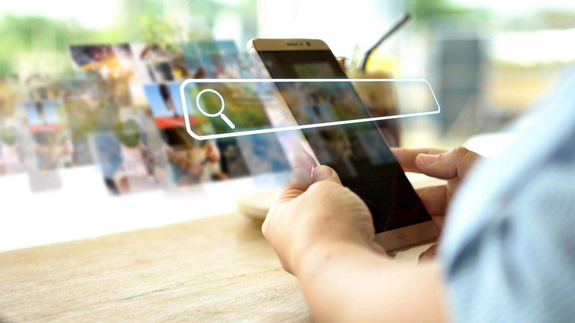Marketing internetowy w MŚP – obejrzyj film szkoleniowy