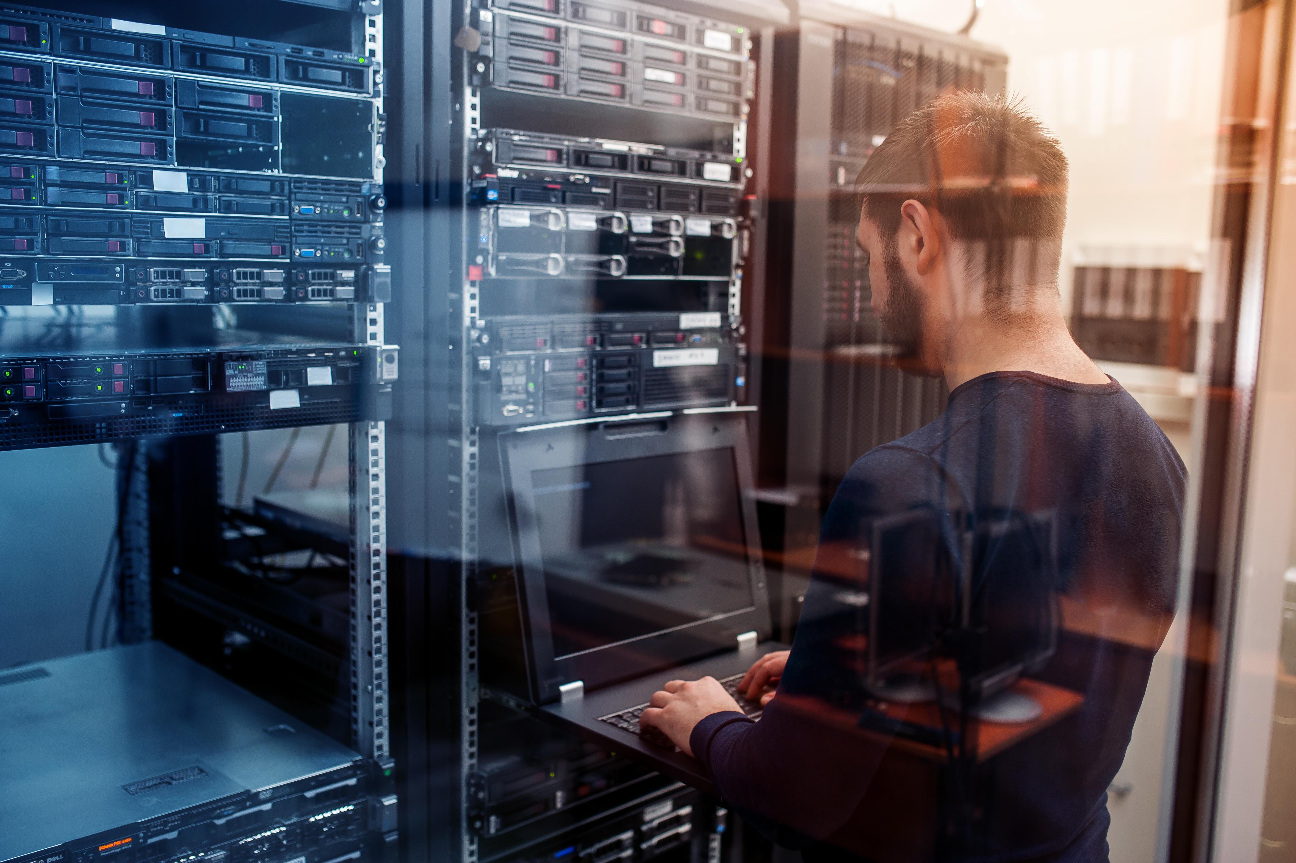 """""""International B2B Software Days"""" – spotkania b2b online dla branży IT. Zgłoszenia do 5 maja"""