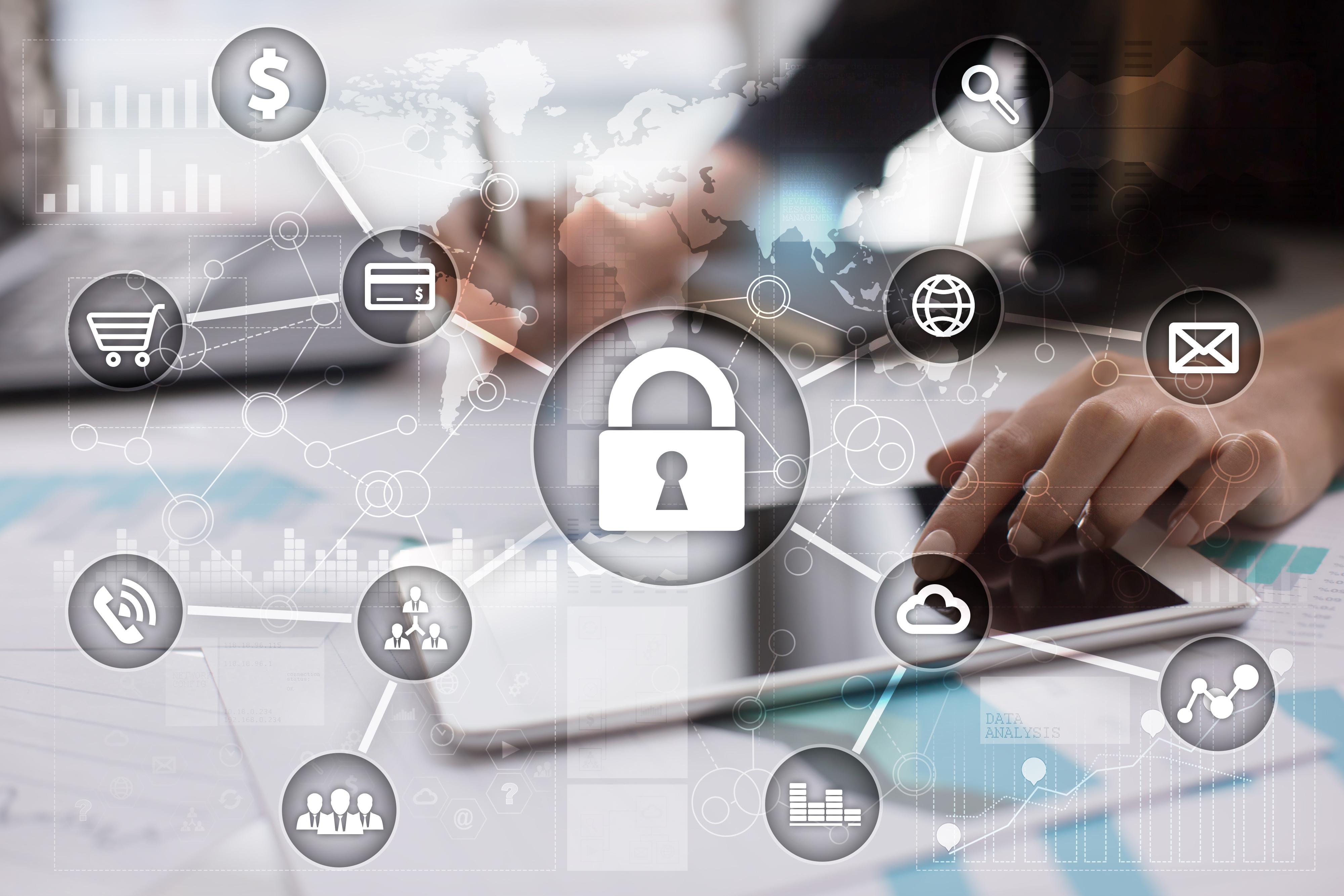 Geoblocking prawnoautorski. Korzyści i ryzyka dla dostawców treści cyfrowych oraz użytkowników