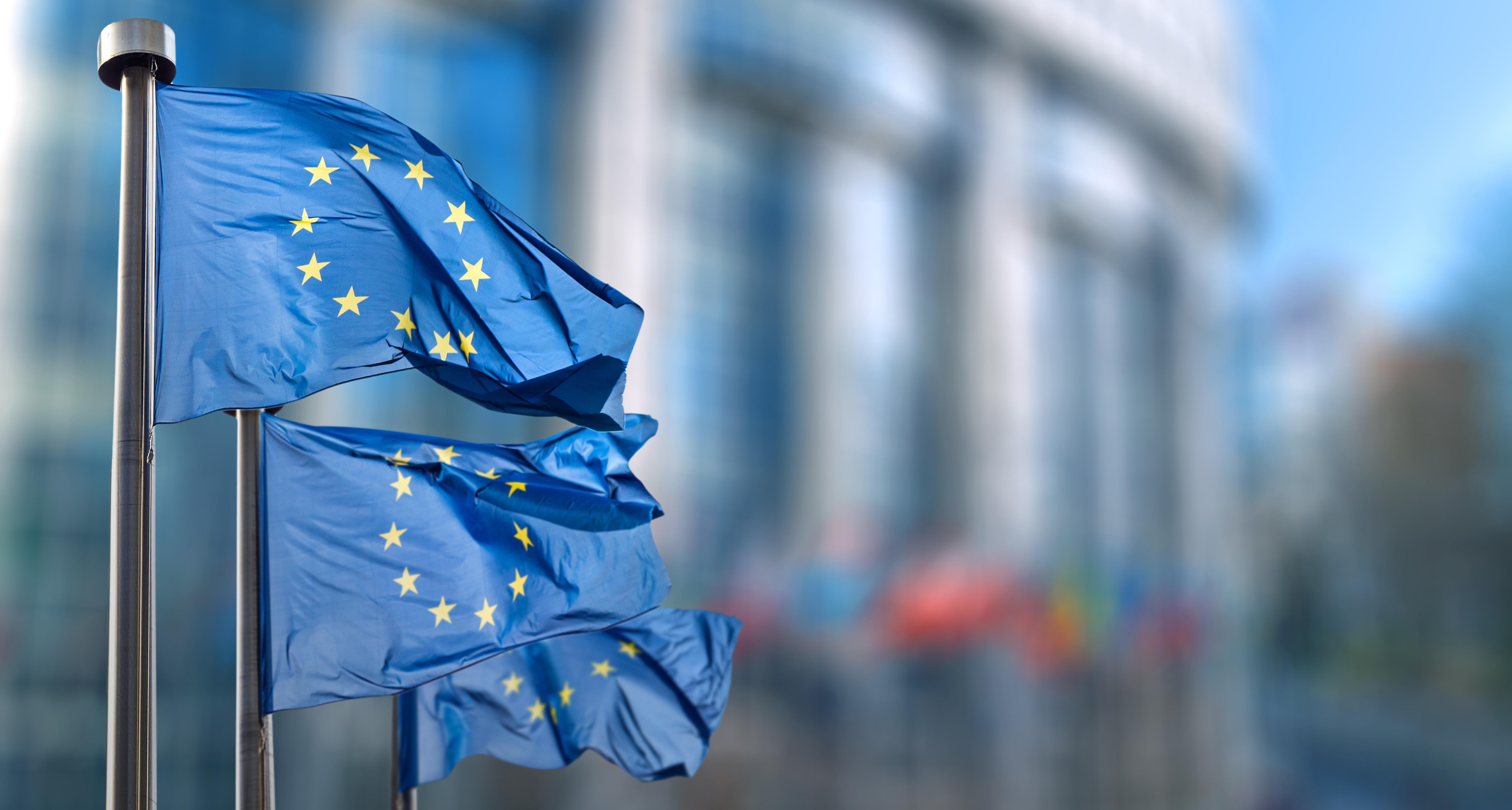 Komisja Europejska uruchomiła system bezpośredniego zgłaszania barier w handlu z państwami trzecimi