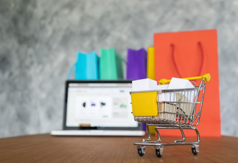 Pakiet VAT dla e-commerce. Co się zmieniło?