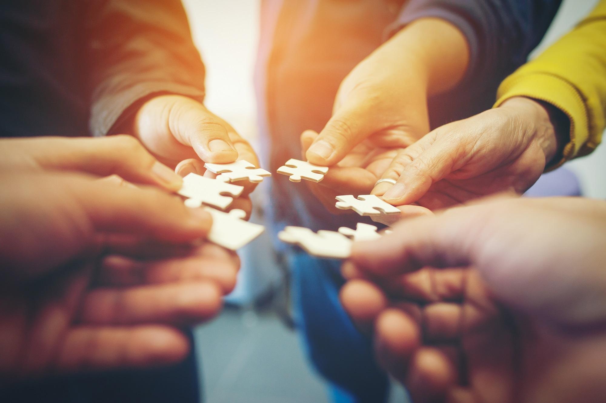 3 Konkursy POWER z wydłużonym terminem składania wniosków