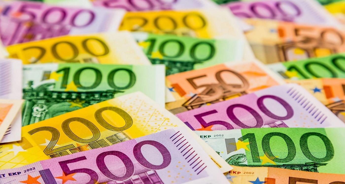 Wydłużenie terminu oceny wniosków oraz terminu rozstrzygnięcia rundy w konkursie nr 1/2019 w poddziałaniu 2.3.6 Granty na Eurogranty