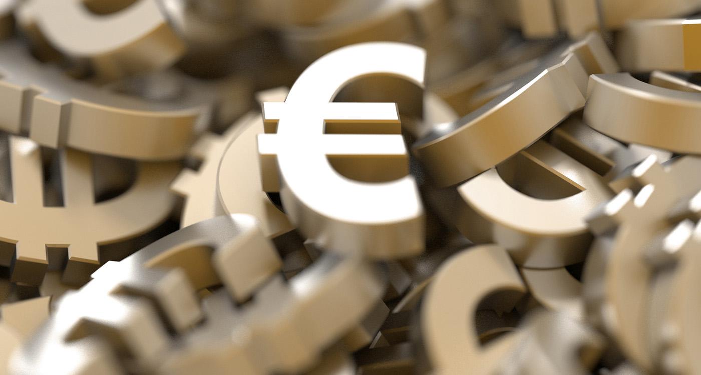 Pożyczki płynnościowe dla przedsiębiorców. Więcej antykryzysowych pieniędzy