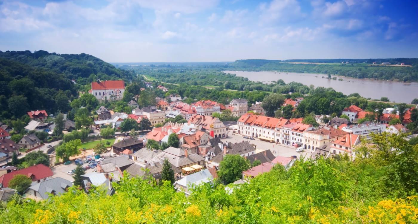 Dodatkowe 170 mln zł dla MŚP z Polski Wschodniej