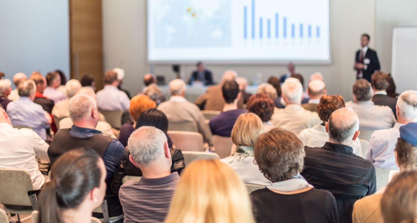 Wymiana doświadczeń na temat systemu wsparcia ekonomii społecznej