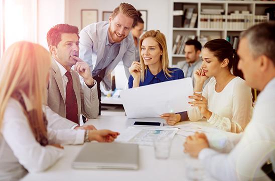 Akademia Menadżera MŚP II