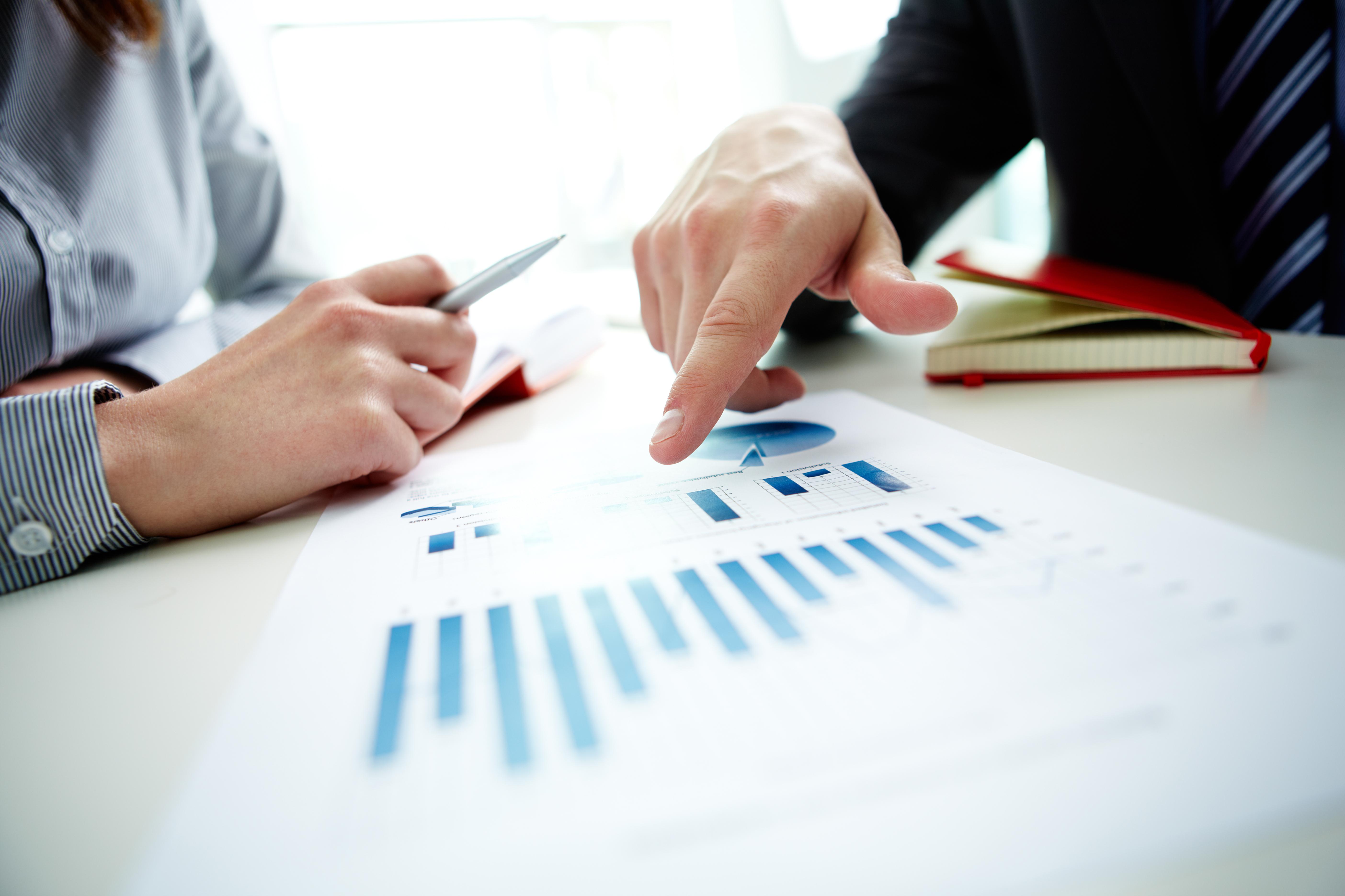 Operator sektora: Handel - Kompetencje dla sektorów zadanie Covid-19