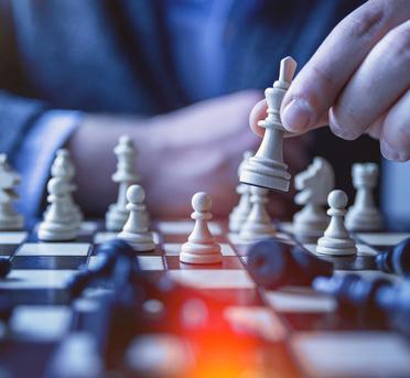 Co oznacza trudna sytuacja wnioskodawcy?