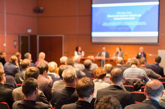 Partnerstwo publiczno-prywatne dla MŚP