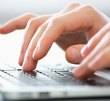 Tematy szkoleń oferowane dla sektora IT