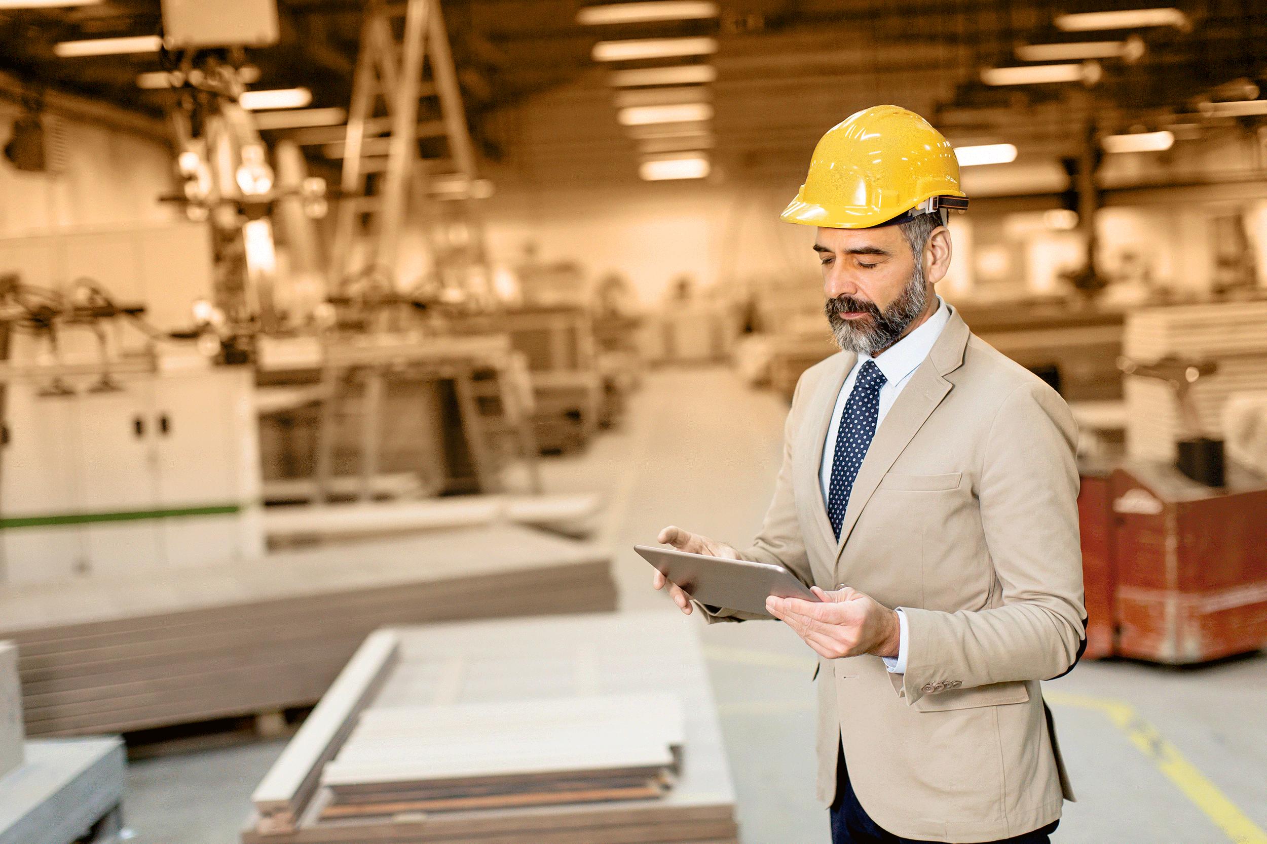 Kompetencje dla budownictwa - edycja II